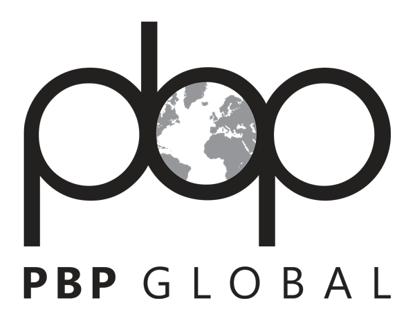 PBP Global